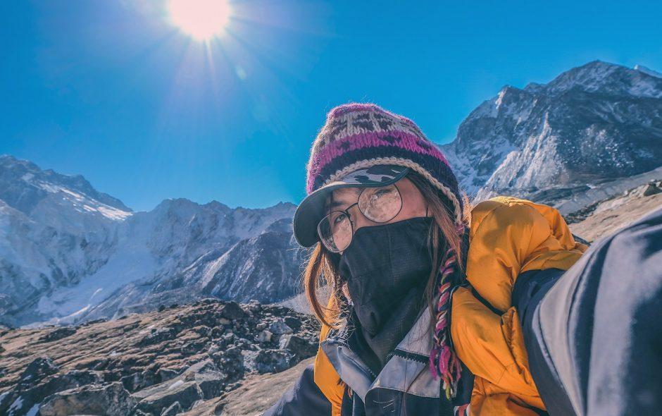 Hồi ký Nepal 3: Hành trình đến với Everest Base Camp: Tôi bị sốc độ cao nặng và buộc phải bỏ cuộc ở chặng cuối cùng của hành trình