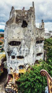 crazy house15