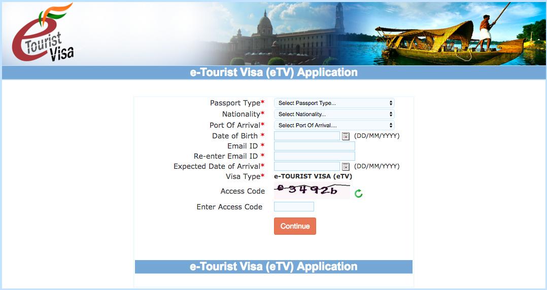 visa an do 1