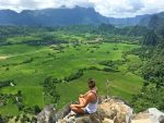 dVang-Vieng-View-from-Phangern-Mountain-2-1024x768