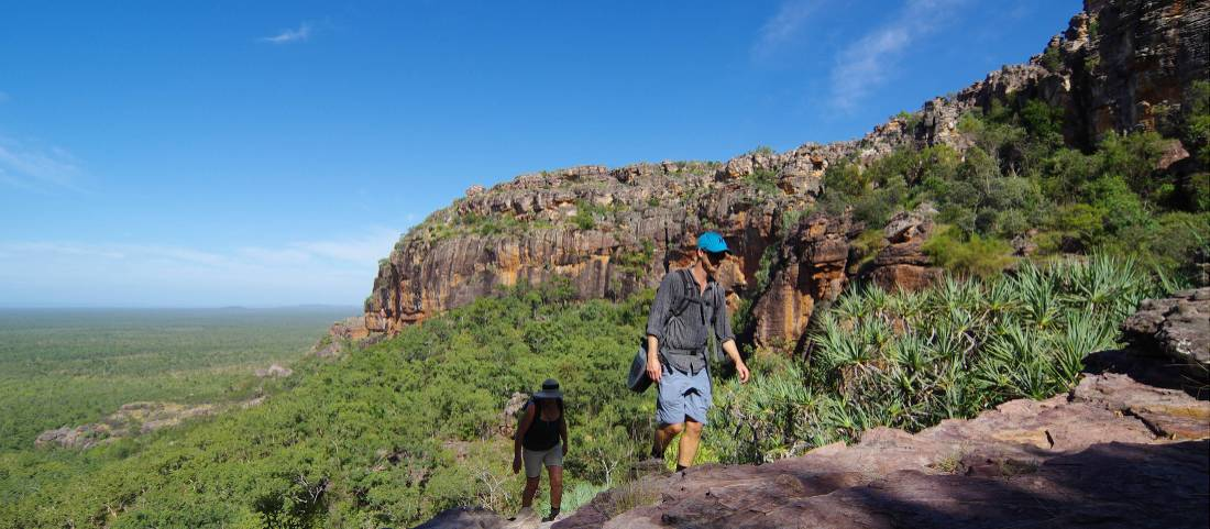 Kakadu-Walking-Adventure-318134-1100px-16x7