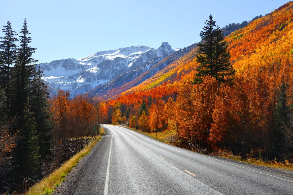 Road-trip-America-3-of-the-best-scenic-drives-in-the-U.S.