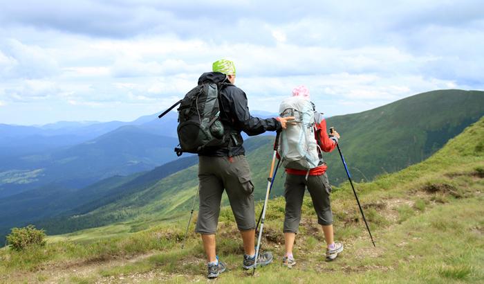 Trekking_4
