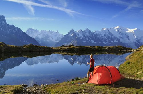 camping-in-europe-secret-campsites-eurocamp-trekking-france-hiking-uk-camp-germany-mountain-trails
