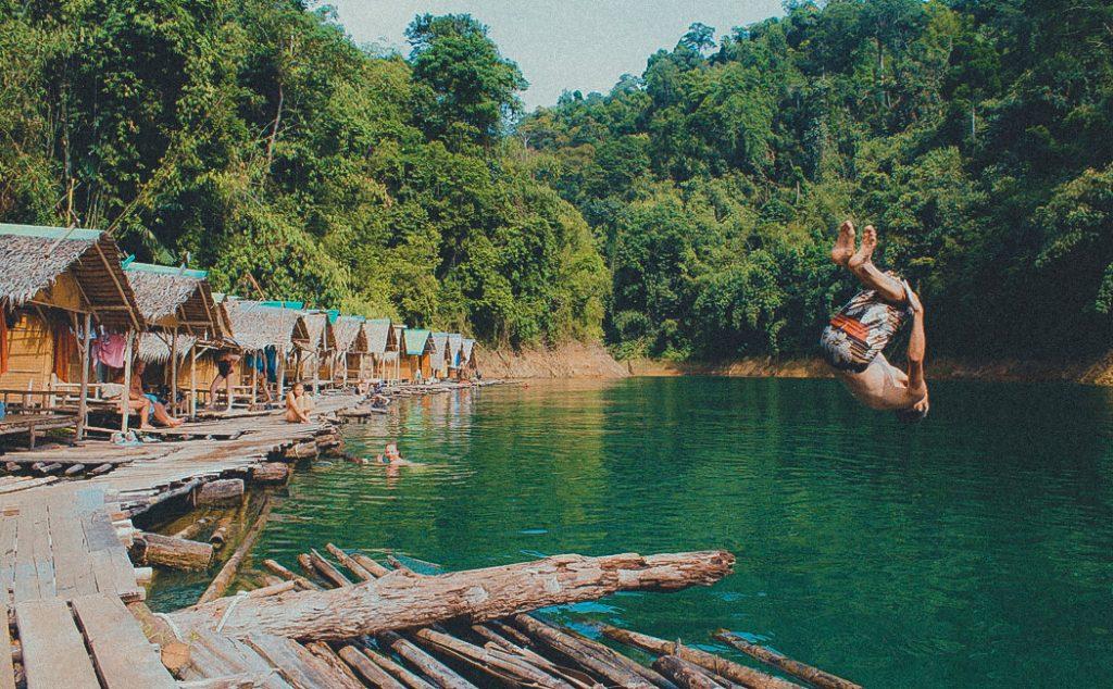 khao-sok-bamboo-bliss-tour