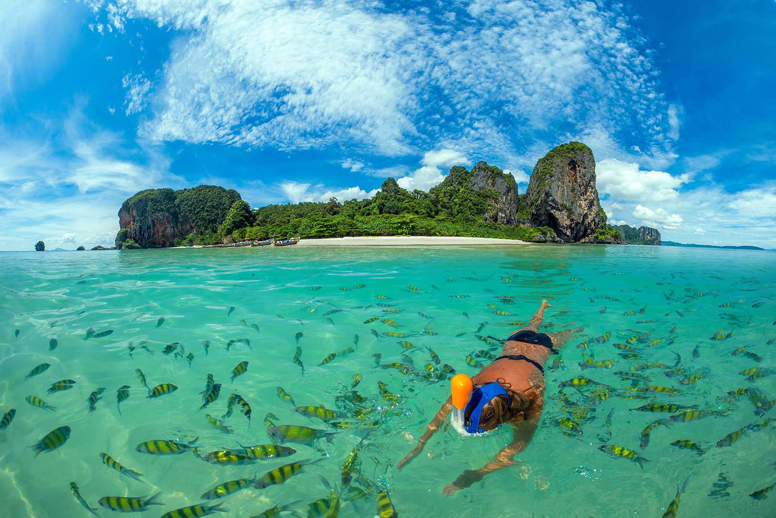 top_things_to_do_in_krabi_1